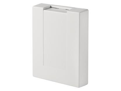 Picture of Alarm.com NX-410-US-VZ