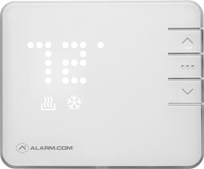 Picture of Alarm.com T2000