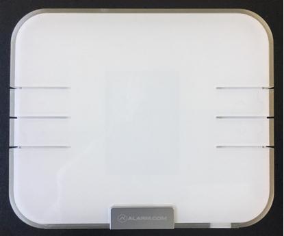 Picture of Alarm.com T3000