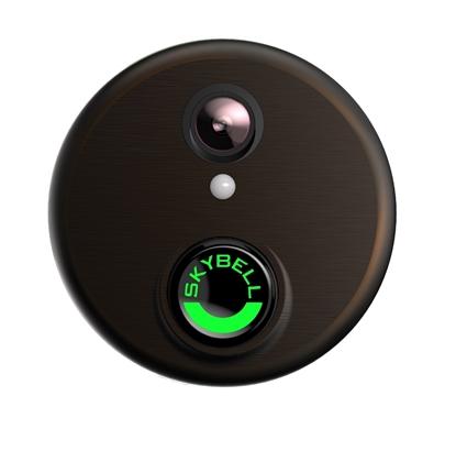 Picture of Alarm.com VDB102