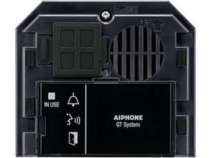 Picture of Aiphone GT-DB