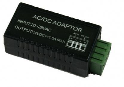 Picture of Azco AZACDC
