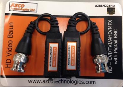 Picture of Azco AZBLN221HD