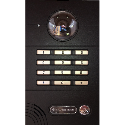 Picture of Channel Vision SIK-8252