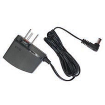 Picture of DSC 9VADAPTER-US
