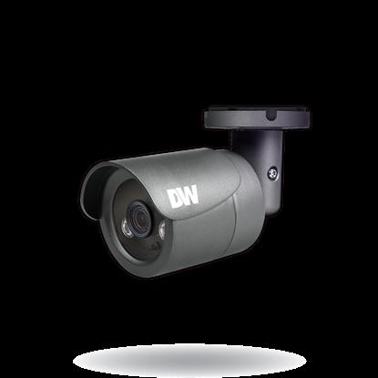 Picture of Digital Watchdog DWC-B7553WTIR