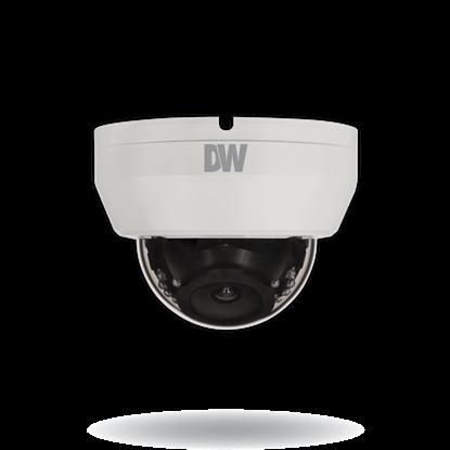 Picture of Digital Watchdog DWC-D3263TIR