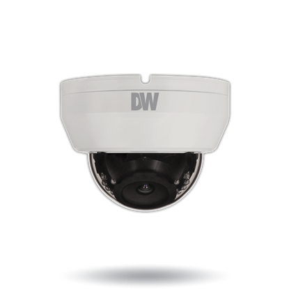 Picture of Digital Watchdog DWC-D3263WTIR