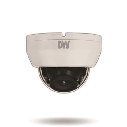 Picture of Digital Watchdog DWC-D3563WTIR