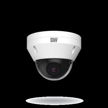 Picture of Digital Watchdog DWC-MV94WI28T