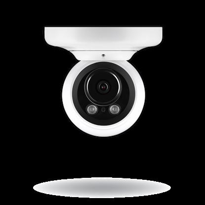 Picture of Digital Watchdog DWC-MVA5WI28T