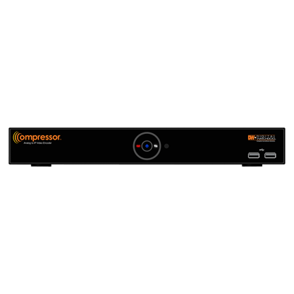 Picture of Digital Watchdog DW-EN4K16