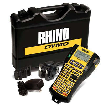 Picture of Dymo 1756589