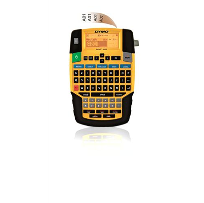 Picture of Dymo 1801611