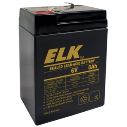Picture of Elk Products 0650