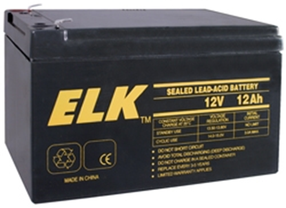 Picture of Elk Products 12120