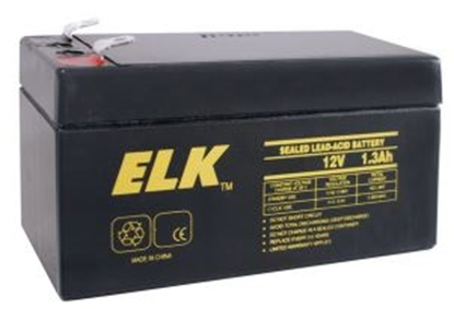 Picture of Elk Products 1213