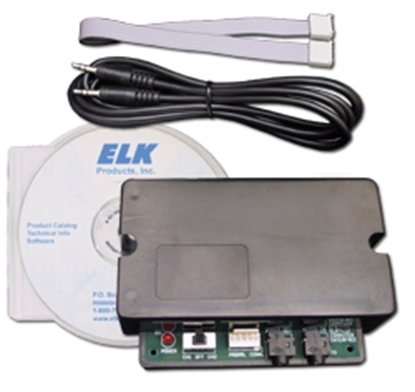 Picture of Elk Products 129