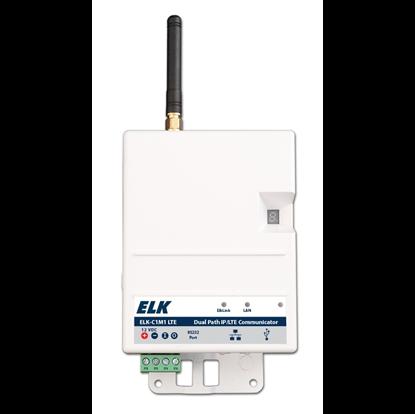 Picture of Elk Products C1M1LTEA