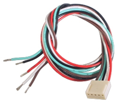 Picture of Elk Products W035A