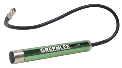 Picture of Greenlee FL2AAF
