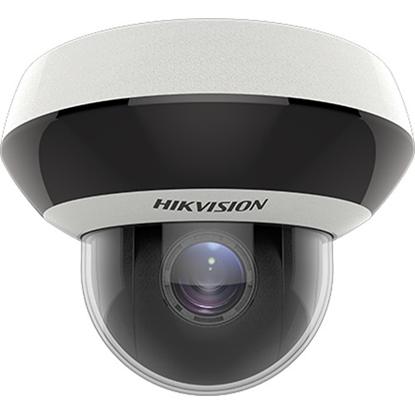 Picture of HikVision DS-2DE2A404IW-DE3