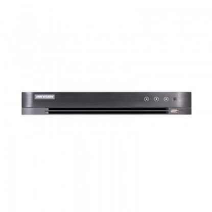 Picture of HikVision DS-7204HUHI-K1