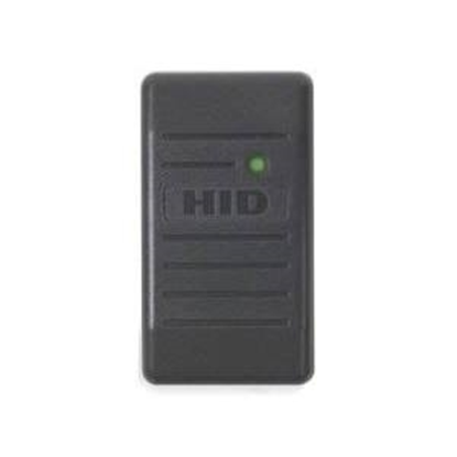 Picture of HID 6005BGB02