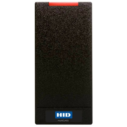 Picture of HID 900PMNNEKEA003