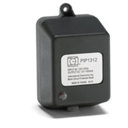 Picture of IEI PIP12VDC