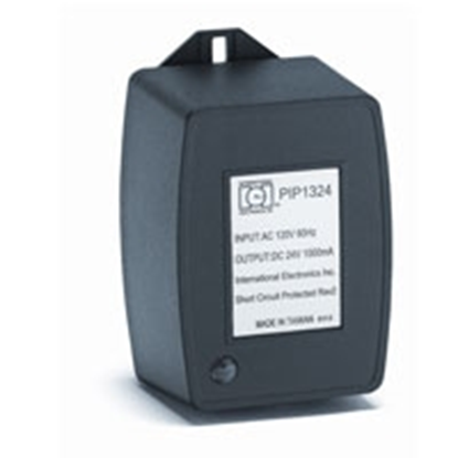 Picture of IEI PIP24VDC