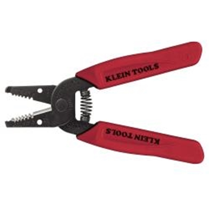 Picture of Klein Tools 11046