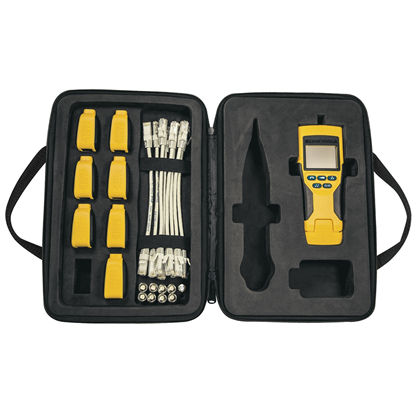 Picture of Klein Tools VDV501-824