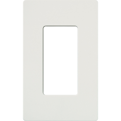 Picture of Lutron CW-1-WH