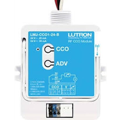 Picture of Lutron LMJ-CCO1-24-B