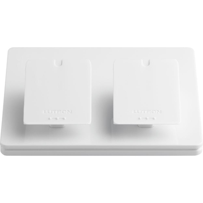 Picture of Lutron L-PED2-WH