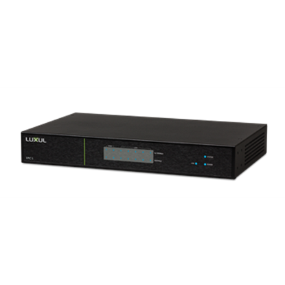 Picture of Luxul ABR-5000