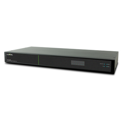 Picture of Luxul AMS-1208P