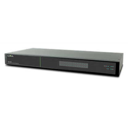 Picture of Luxul AMS-2624P