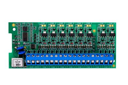 Picture of Napco GEMC-F8ZCPIM