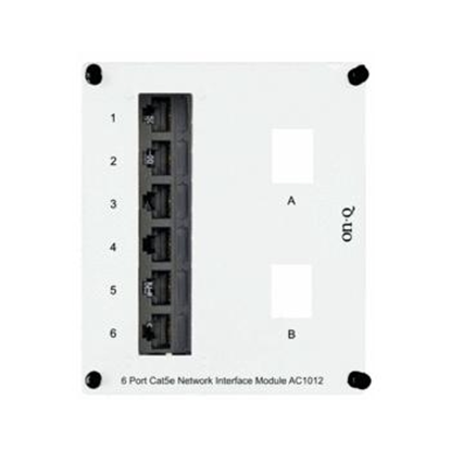 Picture of OnQ AC1012