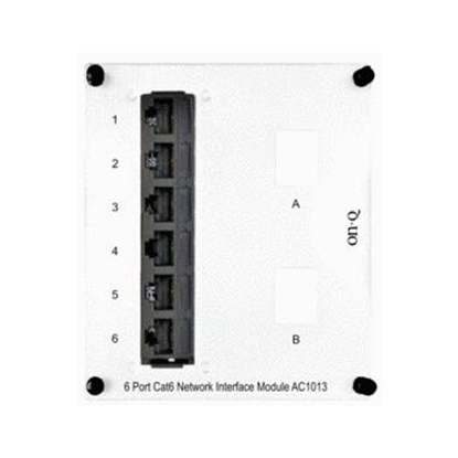 Picture of OnQ AC1013