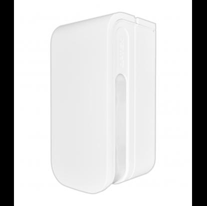 Group One Optex BXS-RAM - Outdoor PIR, BX Shield, 80'/40', Wireless