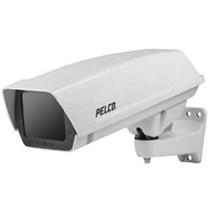 Picture of Pelco EH1512-2MT