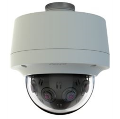 Picture of Pelco IMM12036-1EP