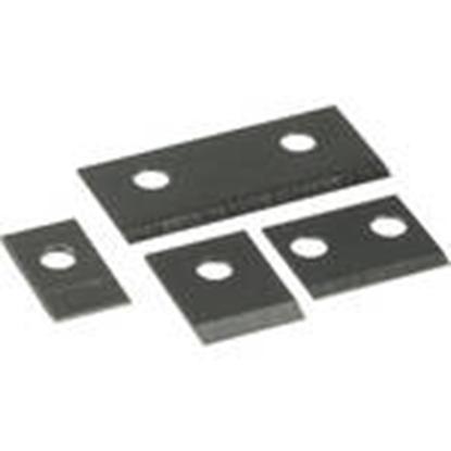 Picture of Platinum Tools 100054BL