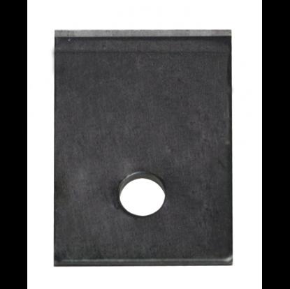 Picture of Platinum Tools 100071BL