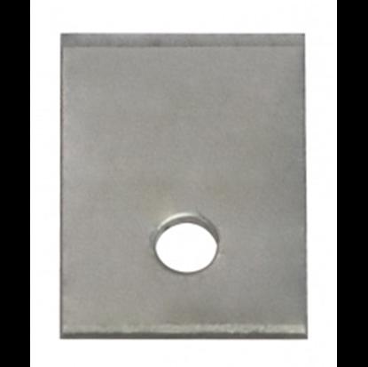 Picture of Platinum Tools 100072BL