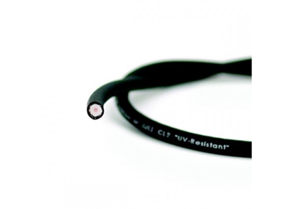 Picture of Planet Waves CXSCP500