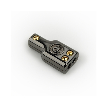 Picture of Planet Waves P047NNN